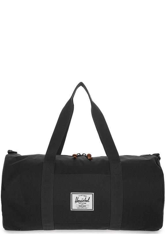 Спортивная сумка со съемным плечевым ремнем, б/р 10251-00001