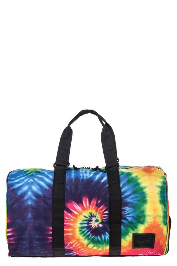 Спортивная сумка со съемным плечевым ремнем, б/р 10026-03561