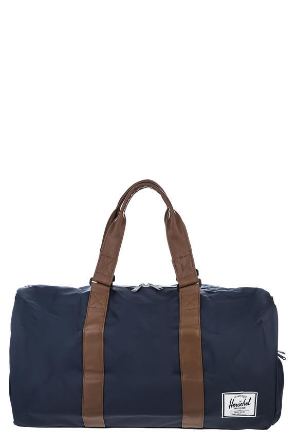Спортивная сумка со съемным плечевым ремнем, б/р 10026-00007