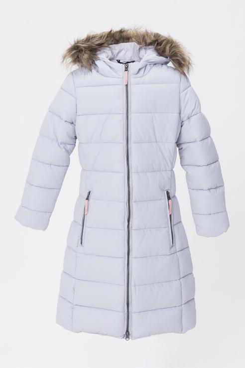 Купить 640080520XV, Куртка детская IcePeak цв. голубой р.140,