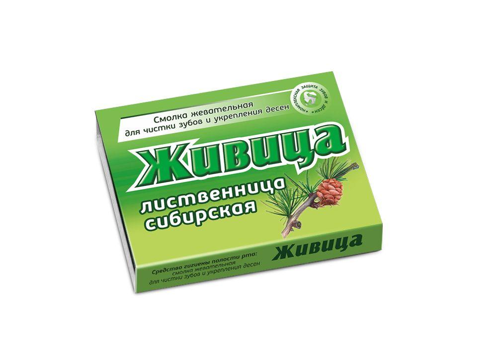 Купить Смолка жевательная таблетки Алтайский нектар Живица 0, 8 г 5 шт.