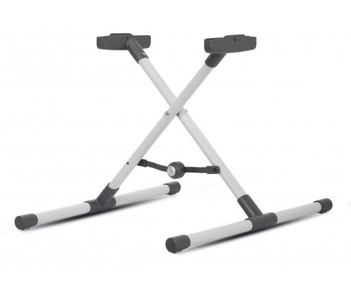 Подставка для люльки Inglesina Stand Up Grey