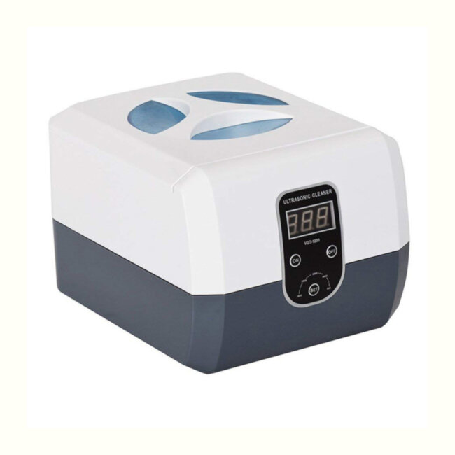 Ванна ультразвуковая Digital Ultrasonic Cleaner VGT 1200