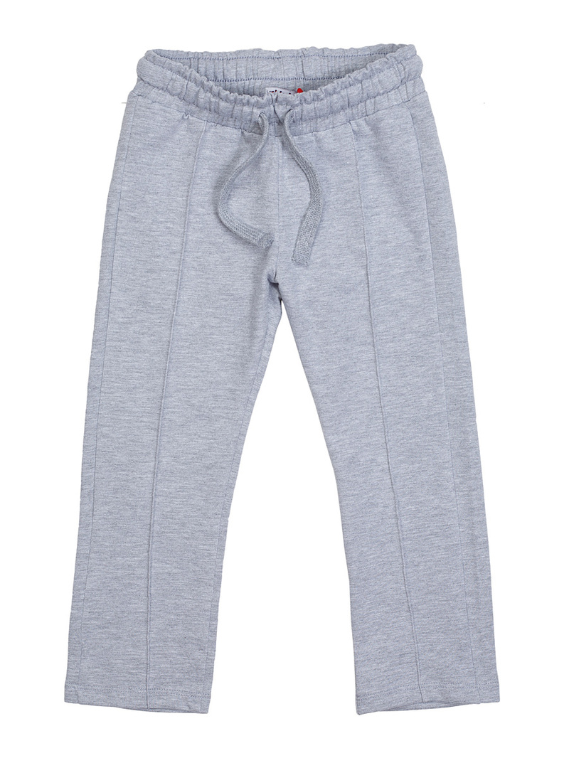 Купить Трикотажные брюки mbimbo ДВ-20-19, размер 110, M-Bimbo,