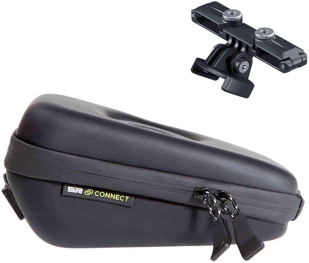 Велосипедная сумка SP Connect Saddle Case