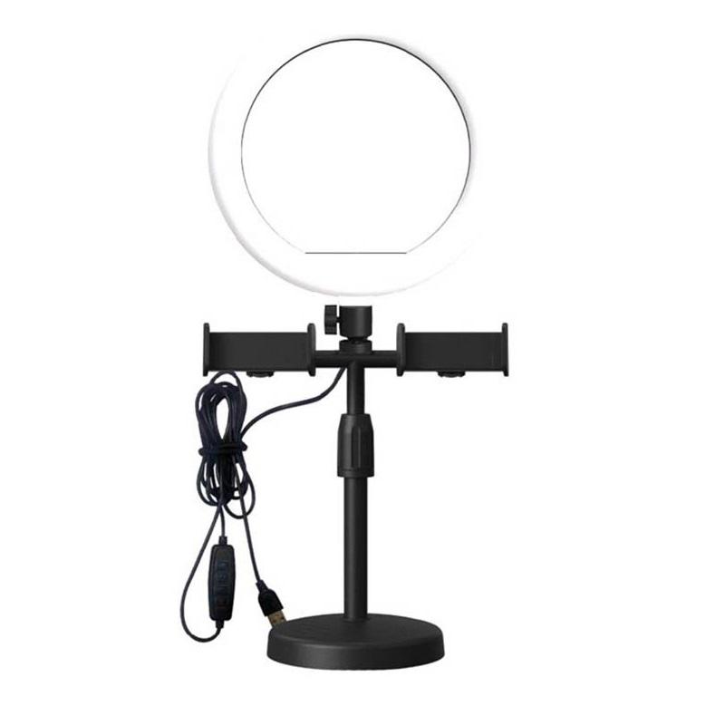 Кольцевая лампа Light CXB 160A, 15