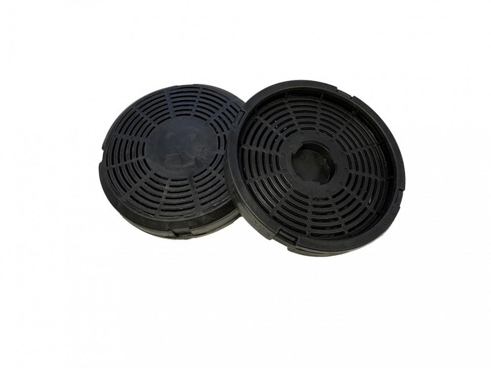 Угольный фильтр для вытяжки Germes Тип 1