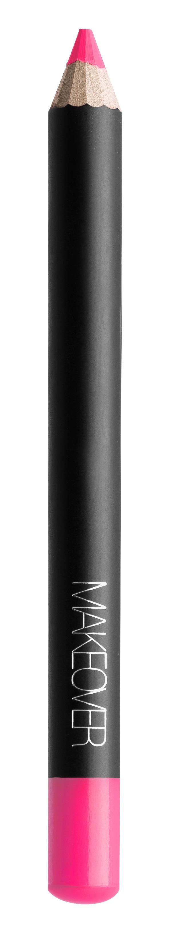 Купить Помада-карандаш MAKEOVER PARIS ART STICK L0511 Pink Pigeon
