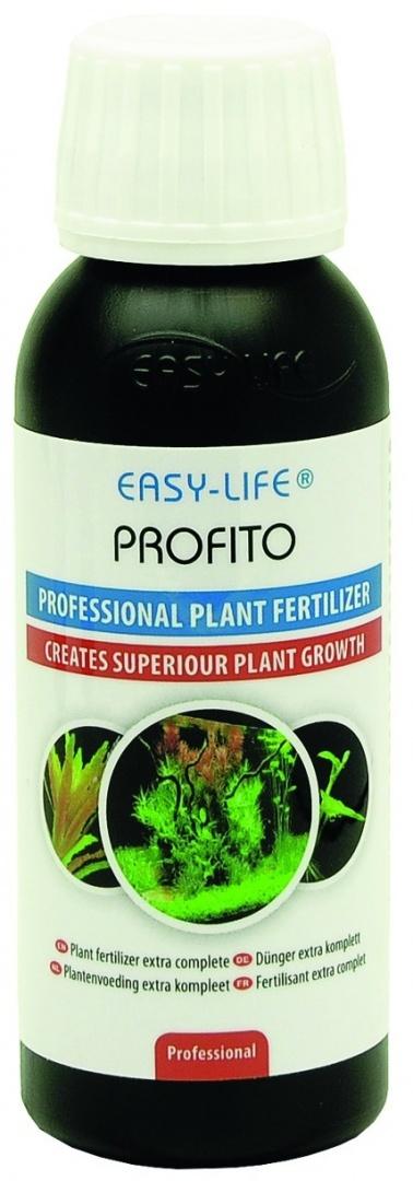 Удобрение для аквариумных растений EASY LIFE ProFito