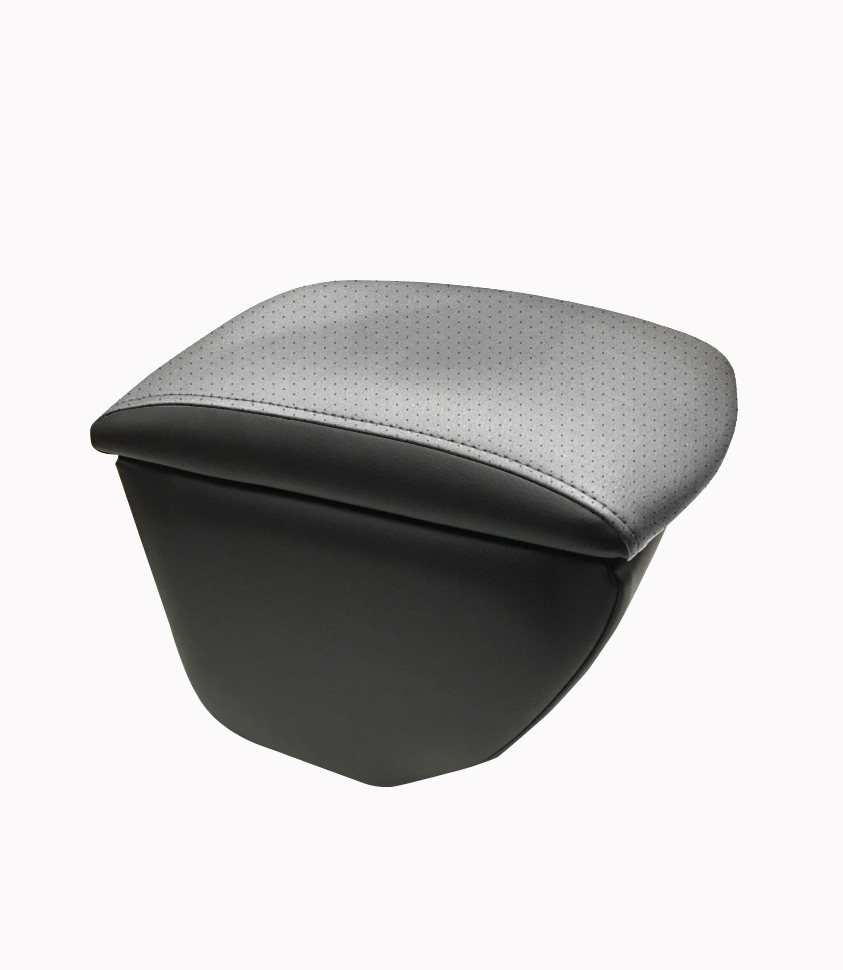 Подлокотник AVTOLIDER1 для Volkswagen Crafter (Фольксваген Крафтер)