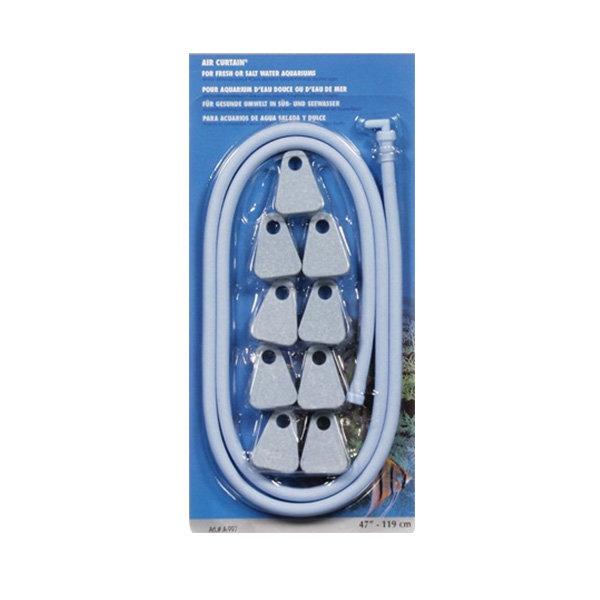 Распылитель для аквариума Hagen Air Curtain