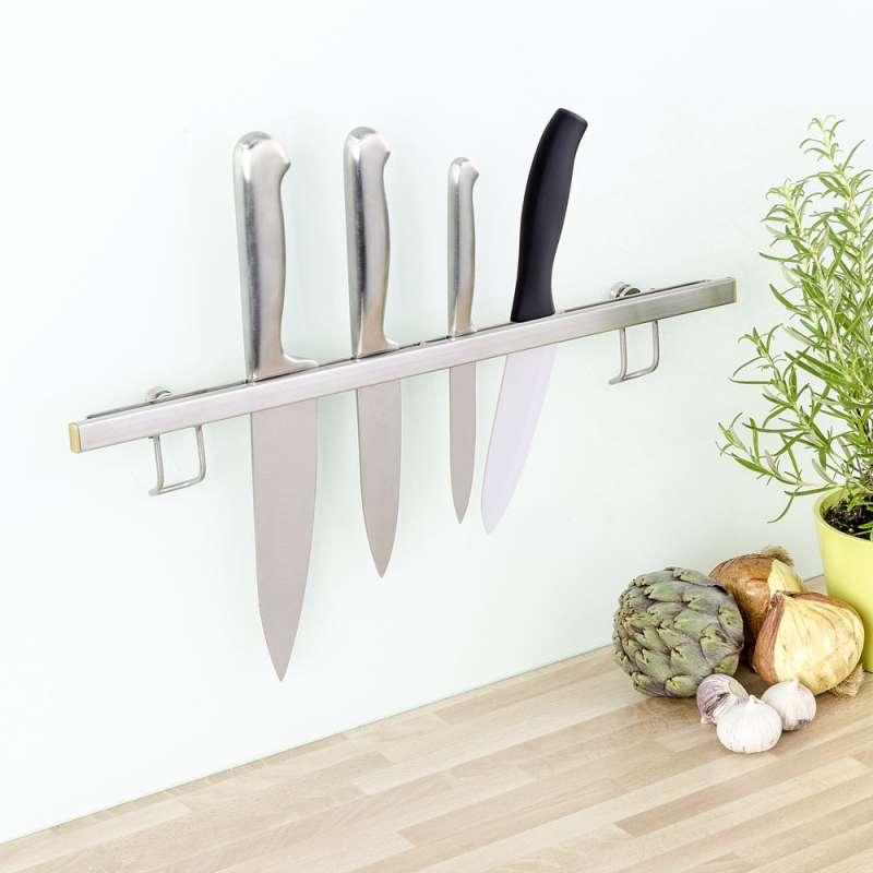 Планка для ножей Premium (06186)