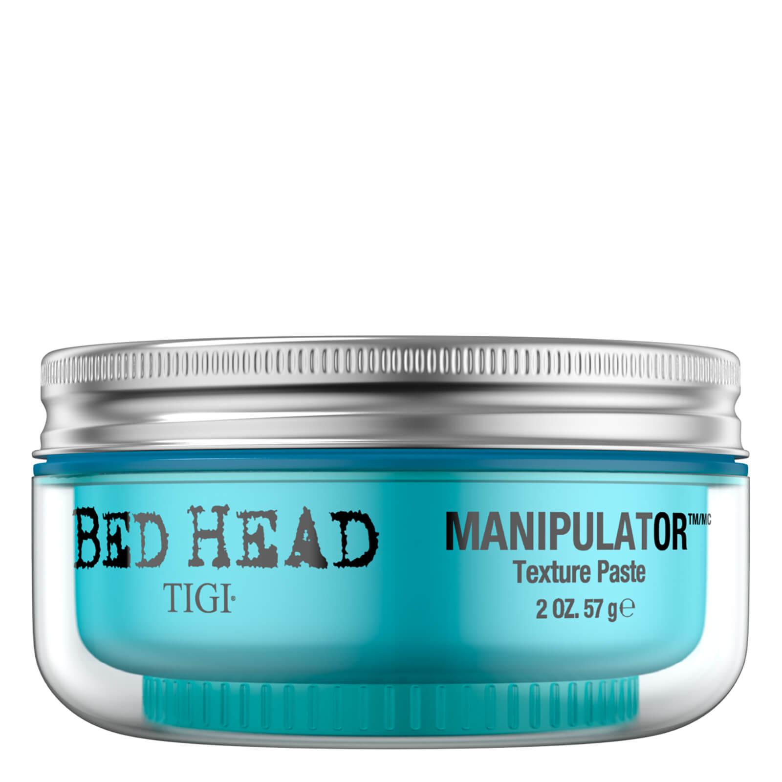 Купить Паста для волос TIGI BH Manipulator текстурирующая 57 ml