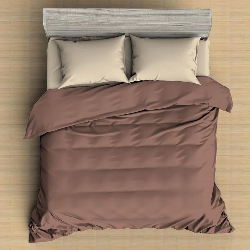 Комплект постельного белья двуспальный Amore Mio, Arthur 9562
