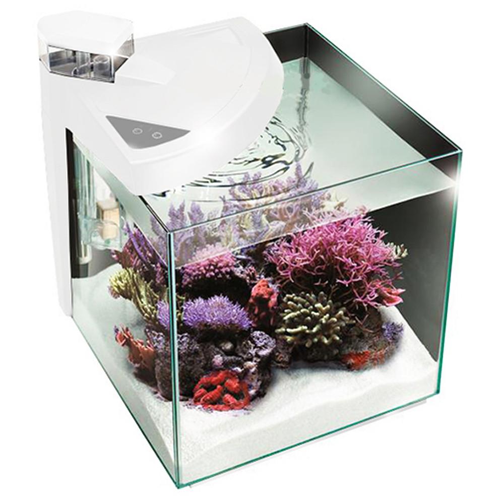 Аквариумный комплекс для рыб Newa More reef