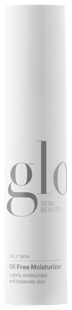 Крем для лица Glo Skin Beauty