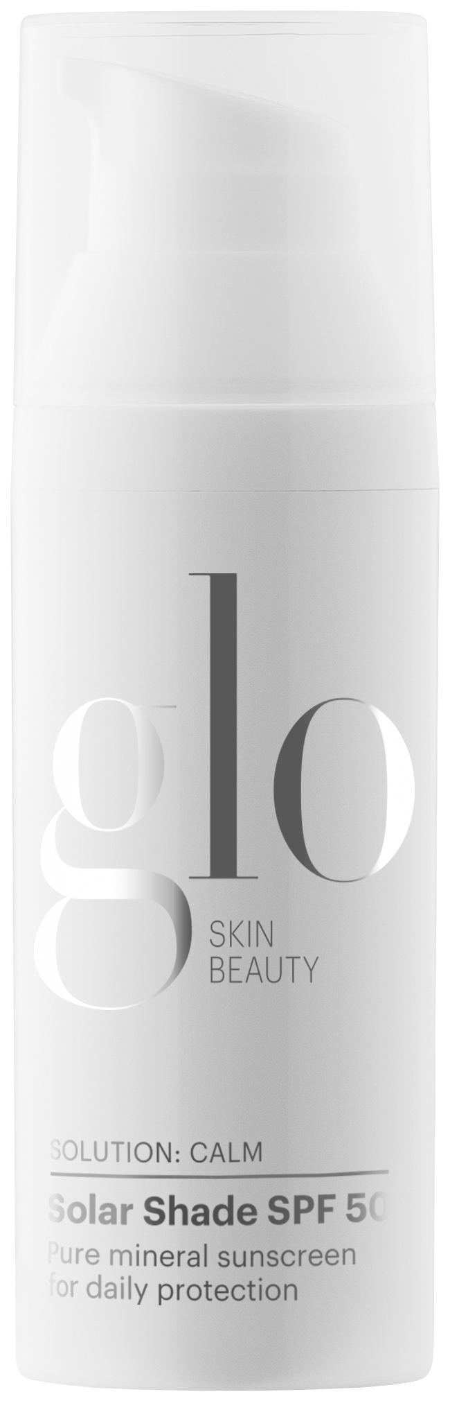 Солнцезащитный крем Glo Skin Beauty Solar Shade