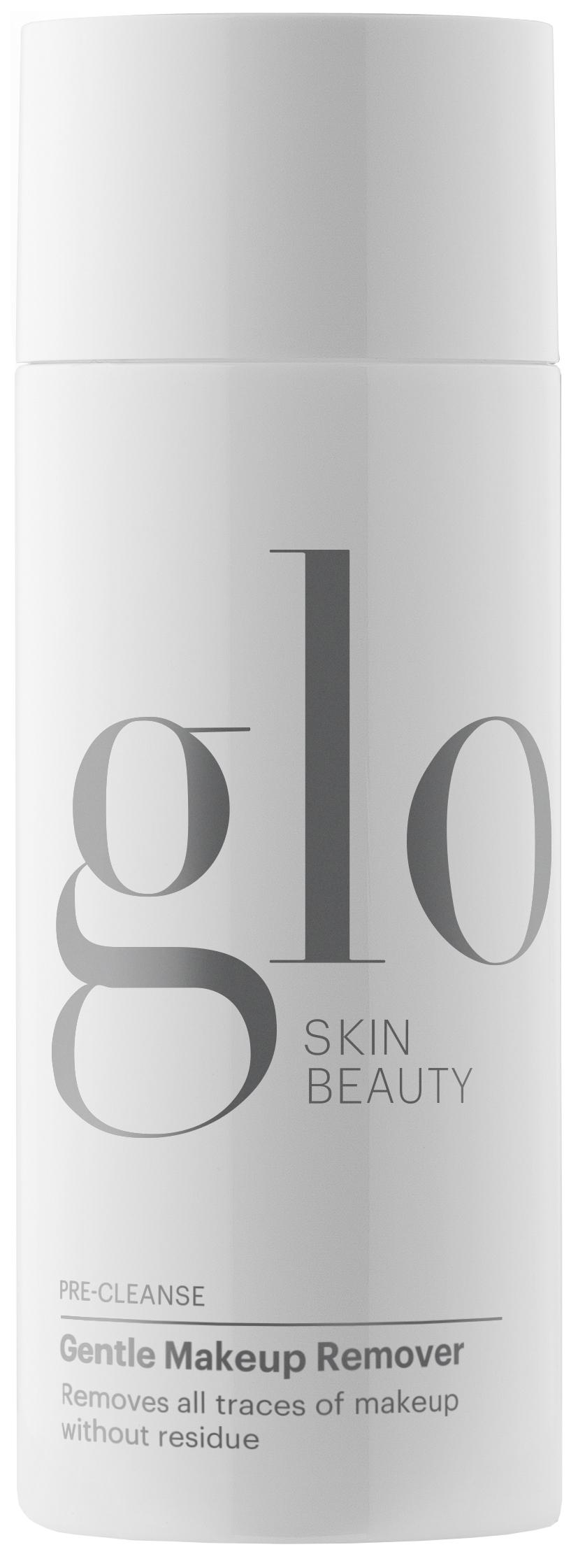 Тоник для лица Glo Skin Beauty Очищающий