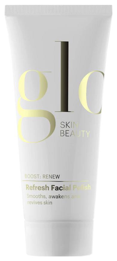 Скраб для лица Glo Skin Beauty Refresh