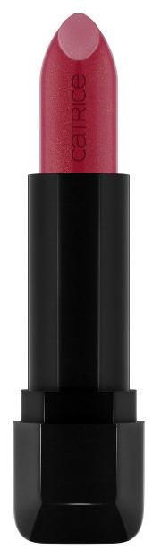 Купить Помада CATRICE Full Satin Lipstick 050 Full Of Happiness 3, 8 г