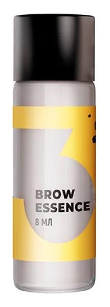 Состав для ламинирования Innovator Cosmetics Brow Essence
