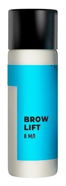 Состав для ламинирования Innovator Cosmetics Brow Lift