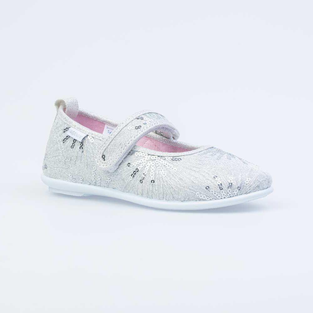 Купить Туфли для девочек Котофей 531143-73 р.31,