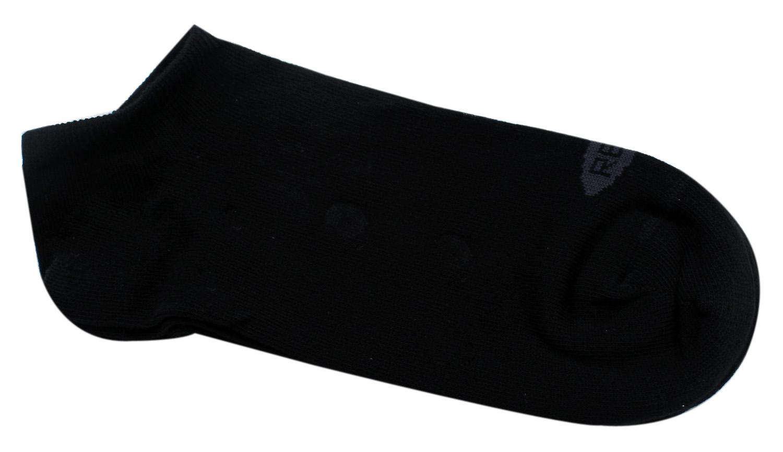 Носки Accapi 2 Pairs Socks, black, 44-46 EU