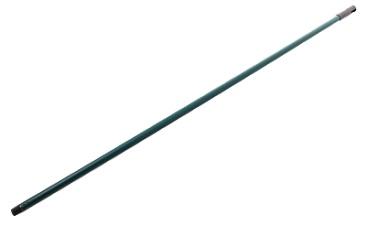 Черенок SVIP SV3058 темно зеленый