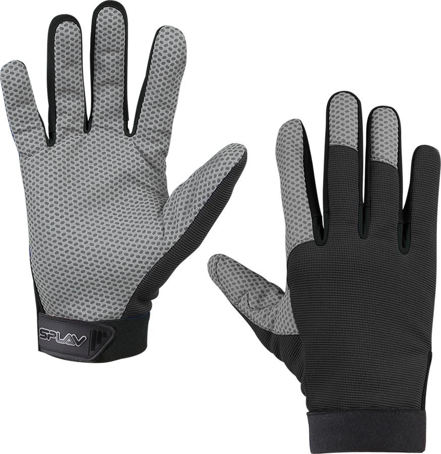 Перчатки Grip 9 1/2 Grip по цене 1 200