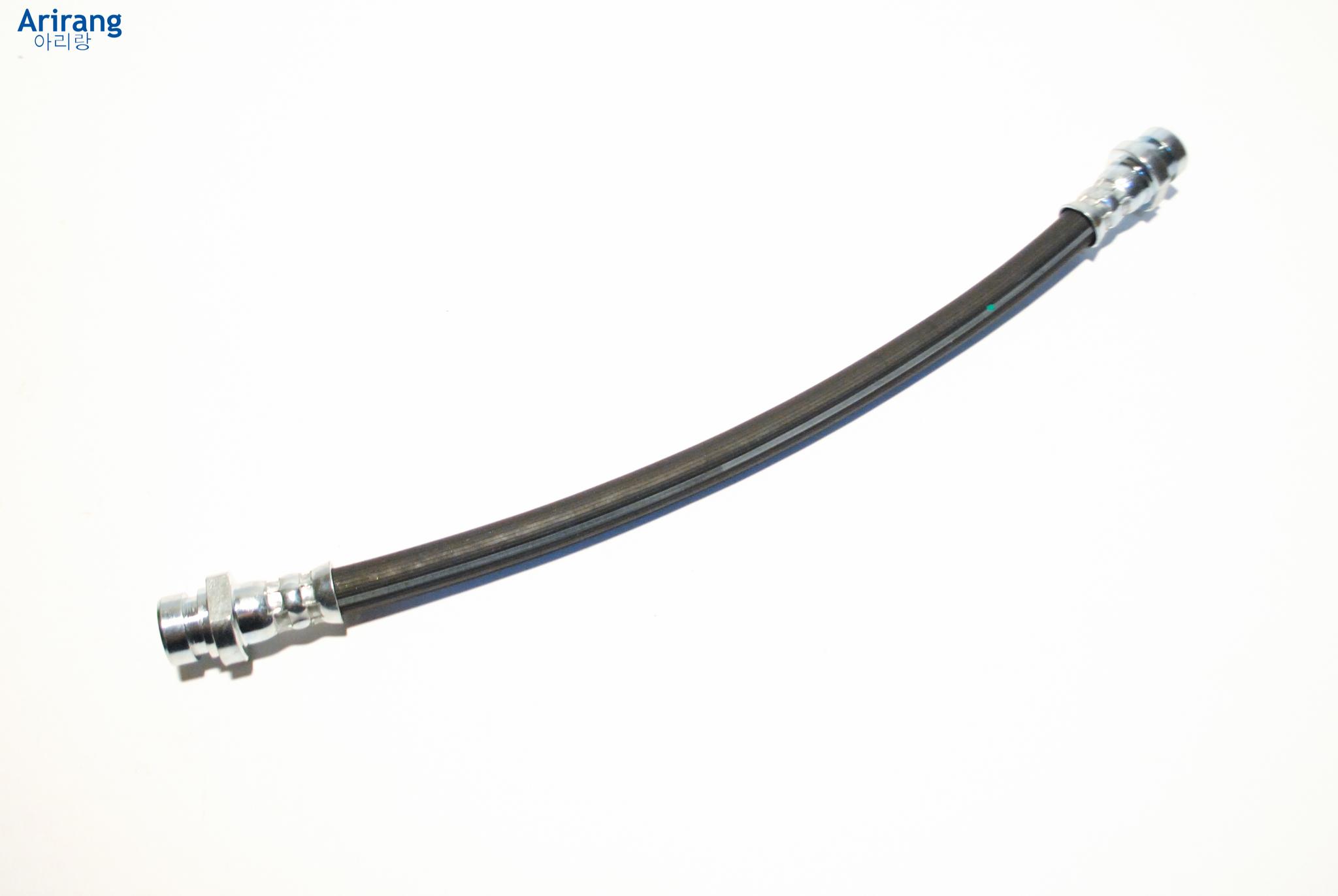 Тормозной шланг BREMBO T30071