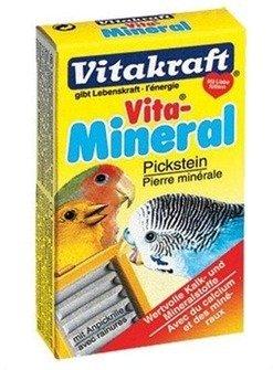 Камень для заточки клюва Vitakraft Vita