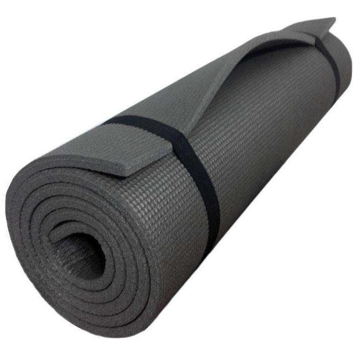 Коврик Fitness 1400х500х5