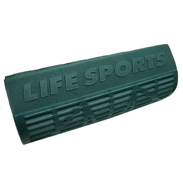 Life Sports коврик Roll 60