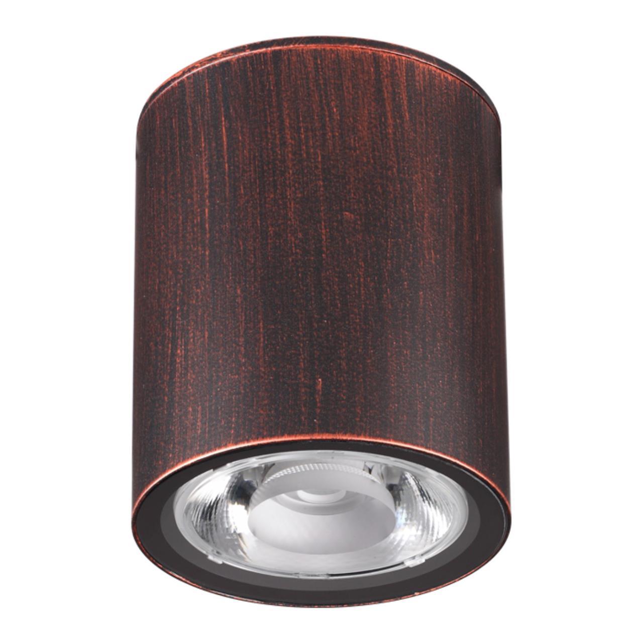Уличный светильник потолочный TUMBLER 358013