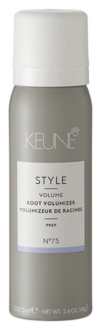 Средство для укладки волос KEUNE Style Root