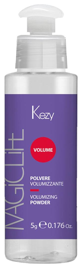 Средство для укладки волос Kezy Magic Life