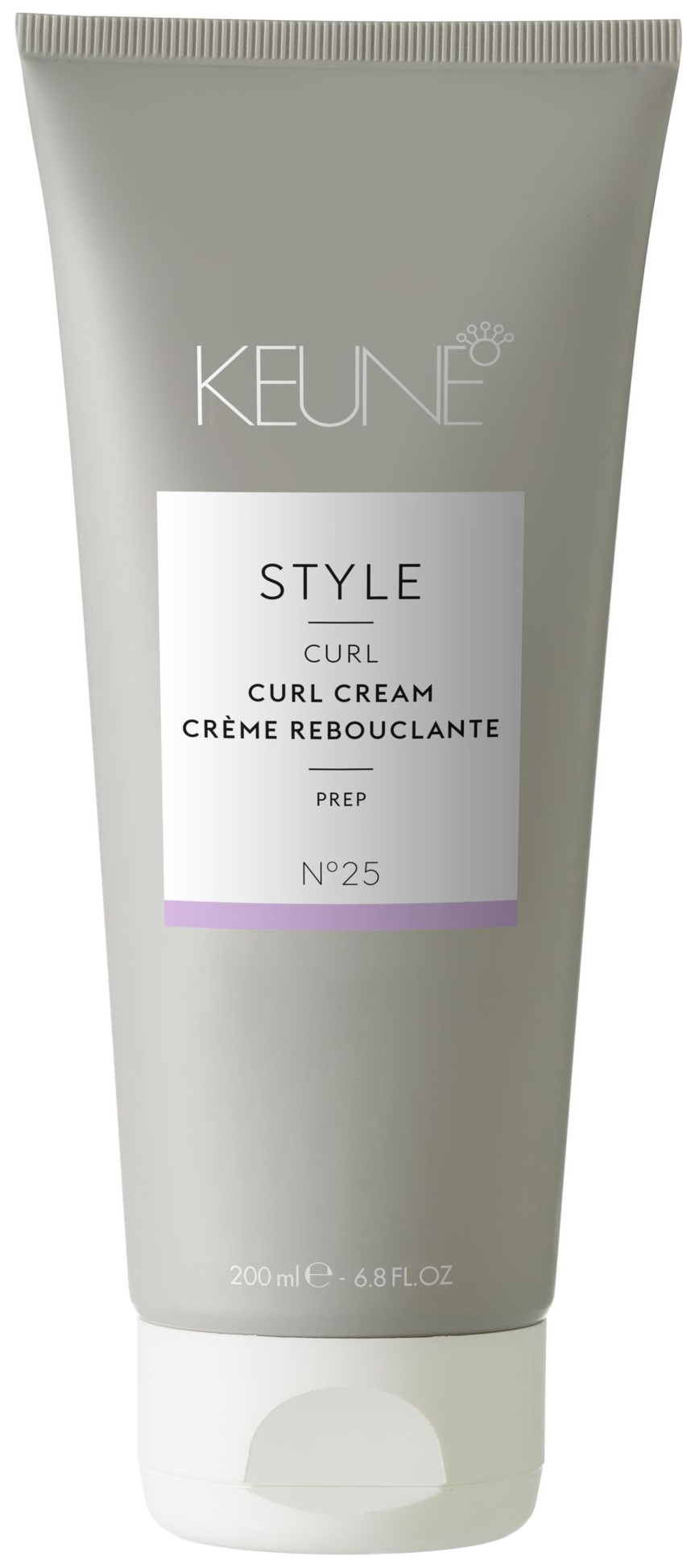 Купить Средство для укладки волос KEUNE Style Curl 200 мл