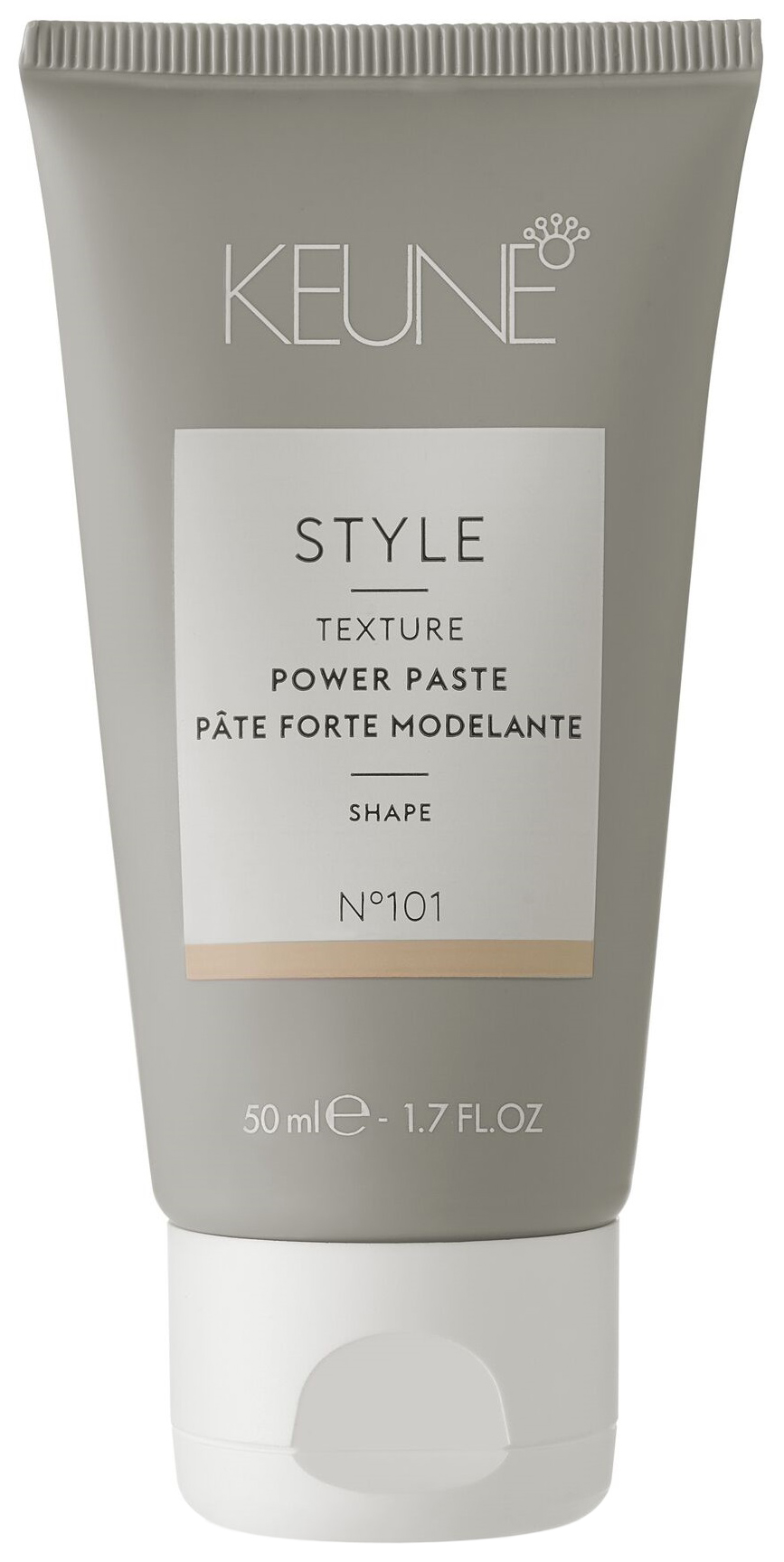 Купить Средство для укладки волос KEUNE Style Power 50 мл