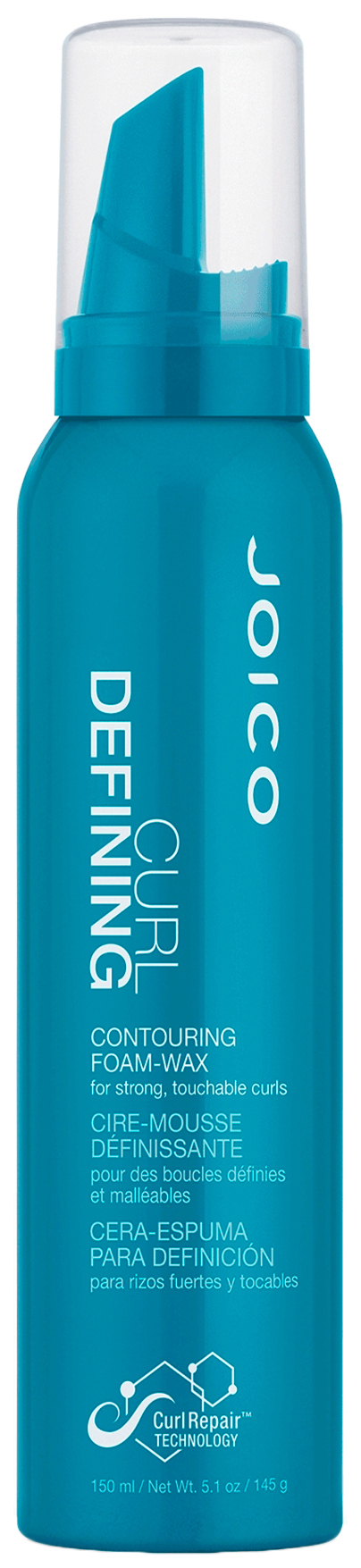 Средство для укладки волос Joico Curl Defining