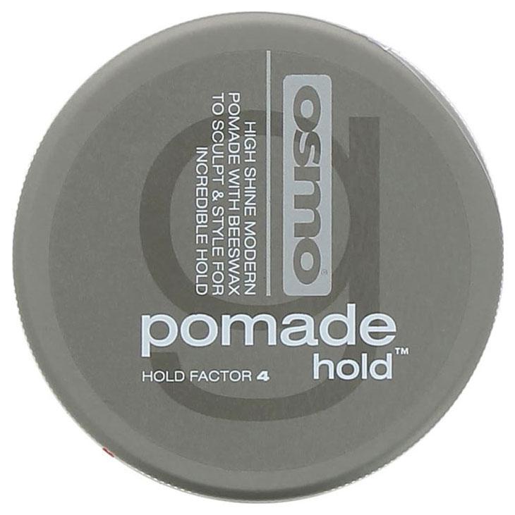 Средство для укладки волос Osmo Pomade Hold