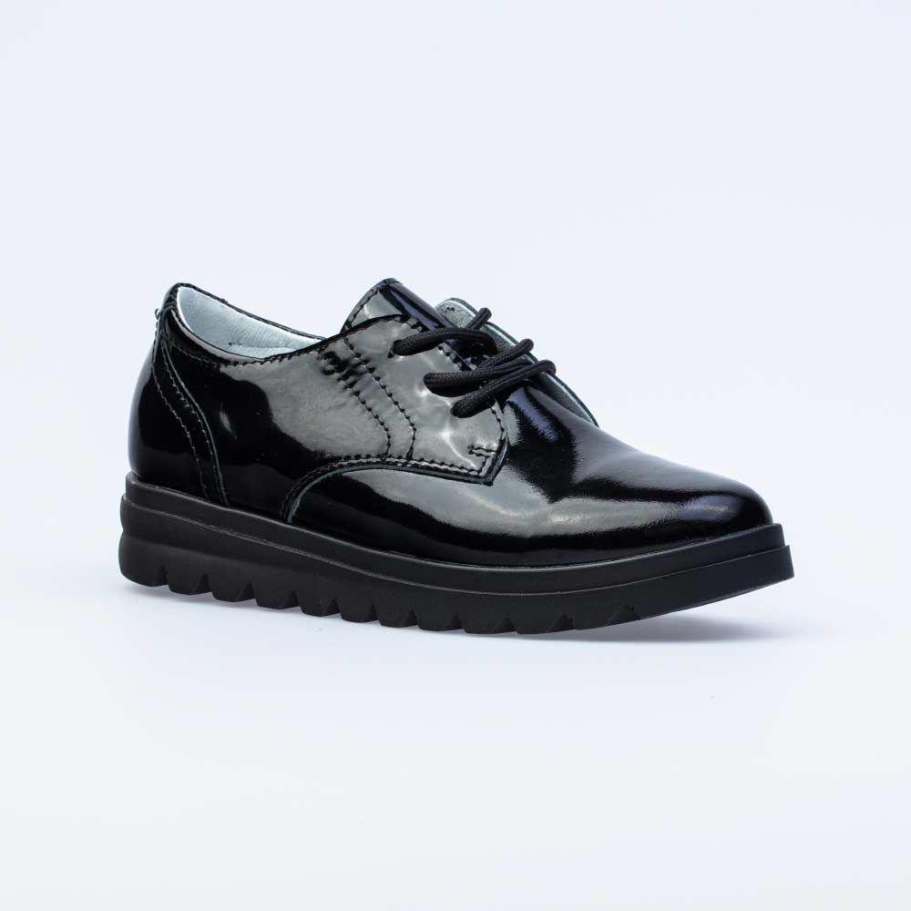 Купить Ботинки для девочек Котофей 532251-21 р.31,