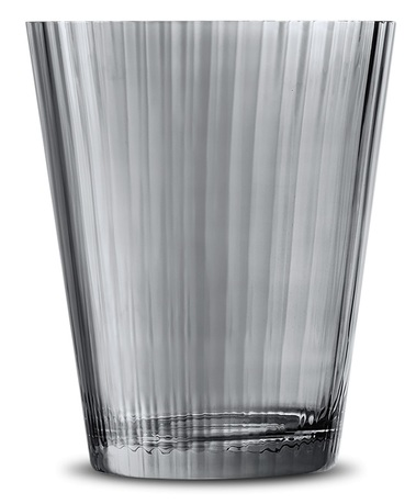 Ведерко для льда LSA International Dusk, 24.5