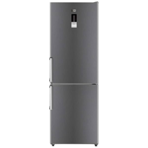 Холодильник Ascoli ARDRFY375WE.
