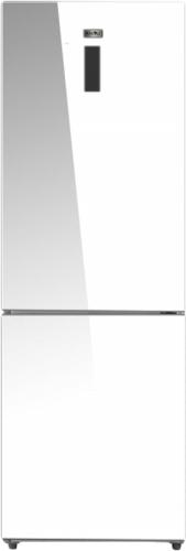 Холодильник Ascoli ADRFW375WG.
