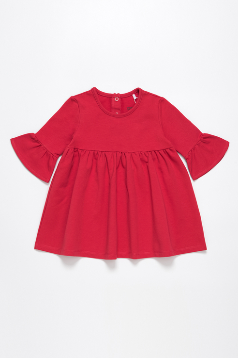 Платье Artie AZA2681B1 р.74