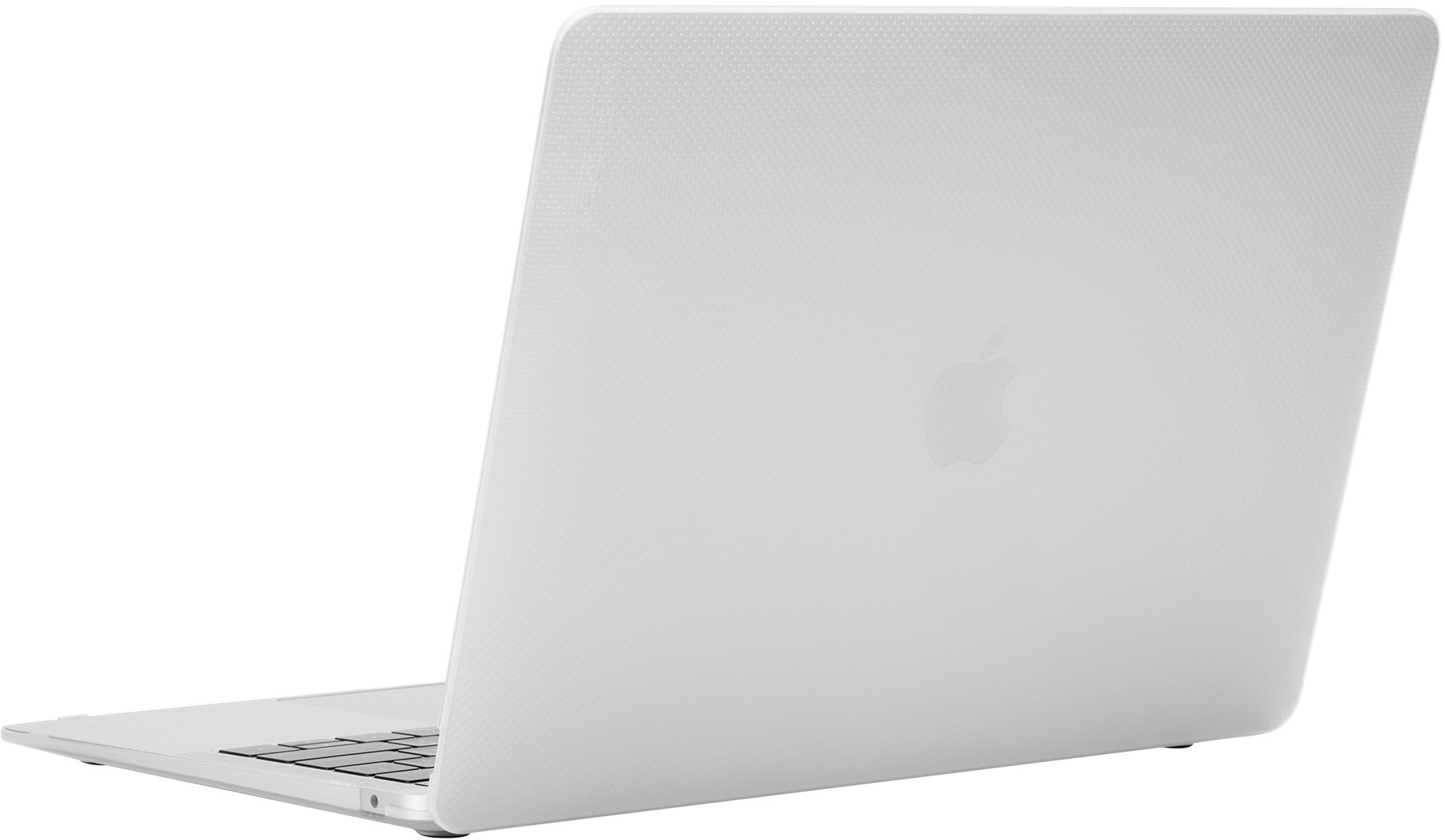 Чехол Incase Hardshell (INMB200617-CLR) для MacBook Air 13
