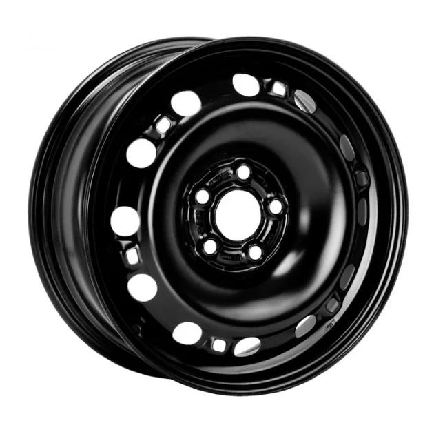 Колесный диск VAG, 6x15/5x100ET38 57.1