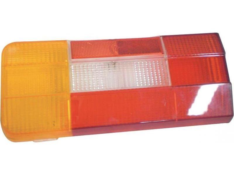 Рассеиватель фонаря заднего ВАЗ 06 правого