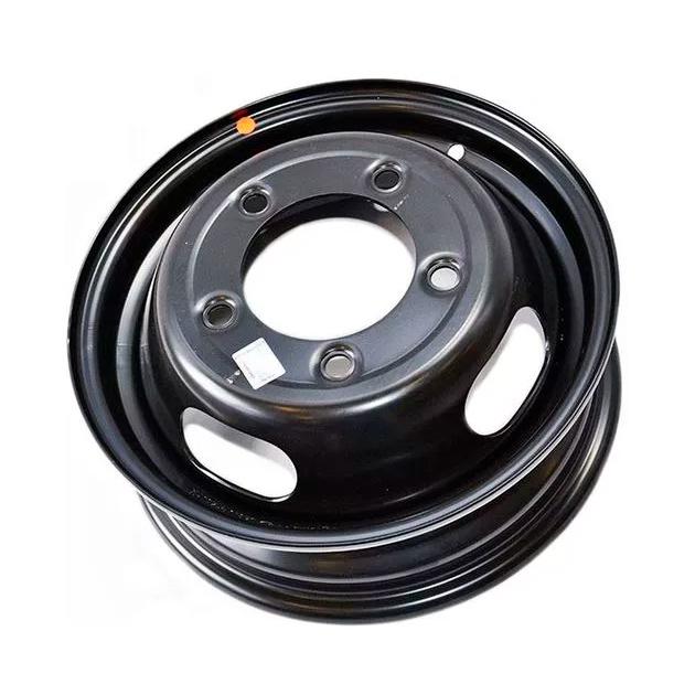 Колесный диск HYUNDAI Porter 2 (12